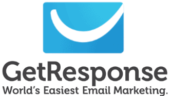 Getresponse email marketing tool