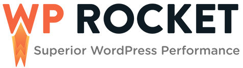 WPRocket WordPress caching plugin