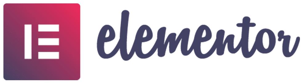 Elementor Pro Images