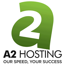 A2 hosting Discount offer