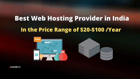which are the Best and Reasonable Web Hosting Service Provider In India