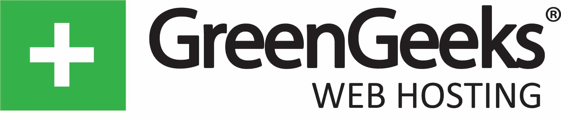 Greengeek web hosting