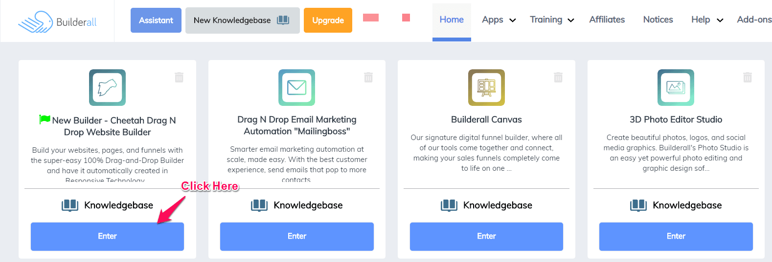 Builderall Tools is builderall worth investing tool