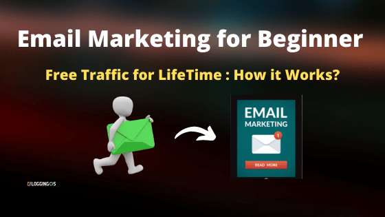 What is Email Marketing and How to Start   Software, Tools and How to Use?